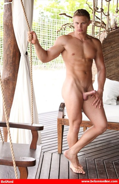 Like threesomes also. Sean cody way not looking for companionship