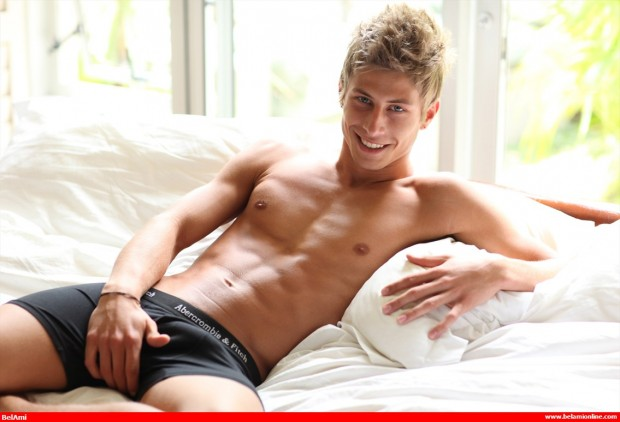 Naked gay video clips