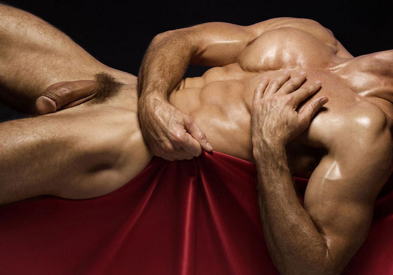 krasivie-eroticheskie-tela