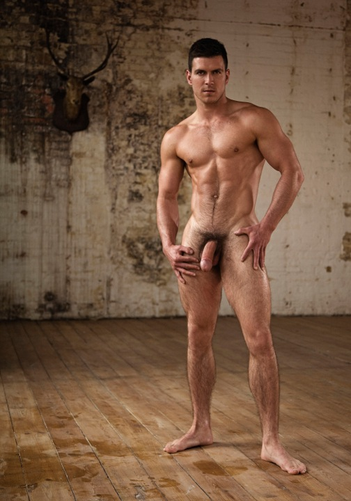 nude-male-fitness-models
