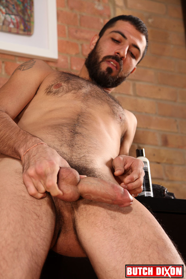 Share Old nude turkish men solo version