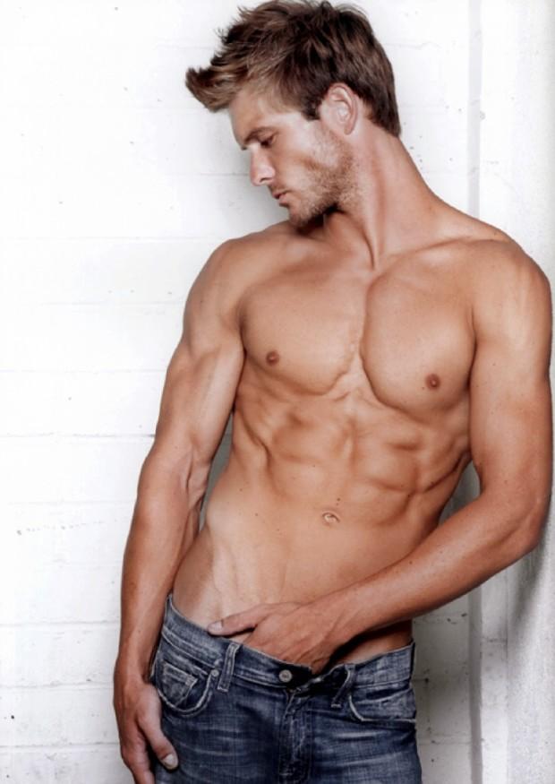 David Filipiak (8)