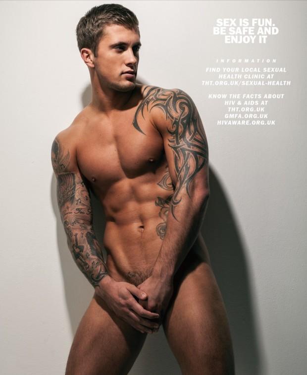 dan_osborne_attitude_magazine-07