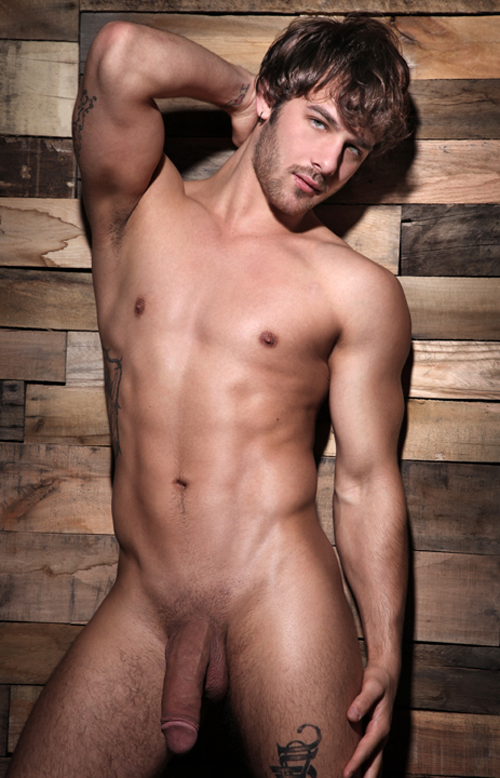 Hung-College-Guy-2