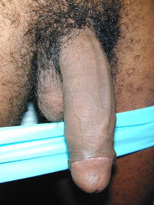 Hung-Latino-Men-10