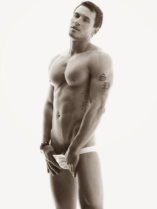 Jamie Barrett1