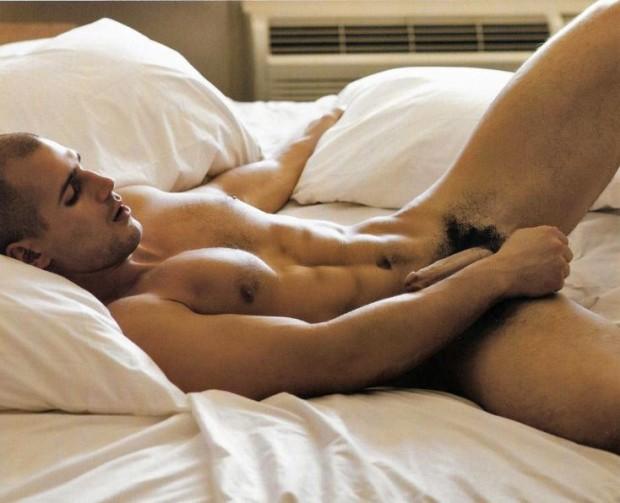 Todd Sanfield1